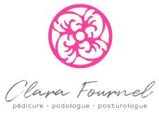 logo_clara_fournel_verticalite